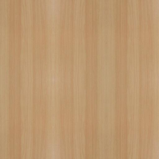31 peinture couleur bois villeurbanne - Couleur peinture bois ...